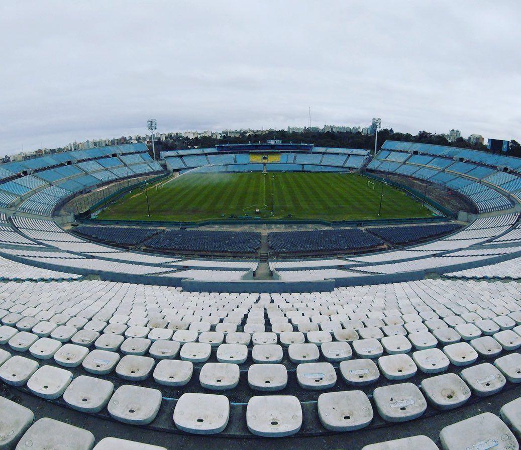 Estadio Centenario Sede Del Primer Mundial De Fútbol Uruguay 1930 Y única Construcción En El Mundo Declar Instagram Instagram Posts Insta Saver