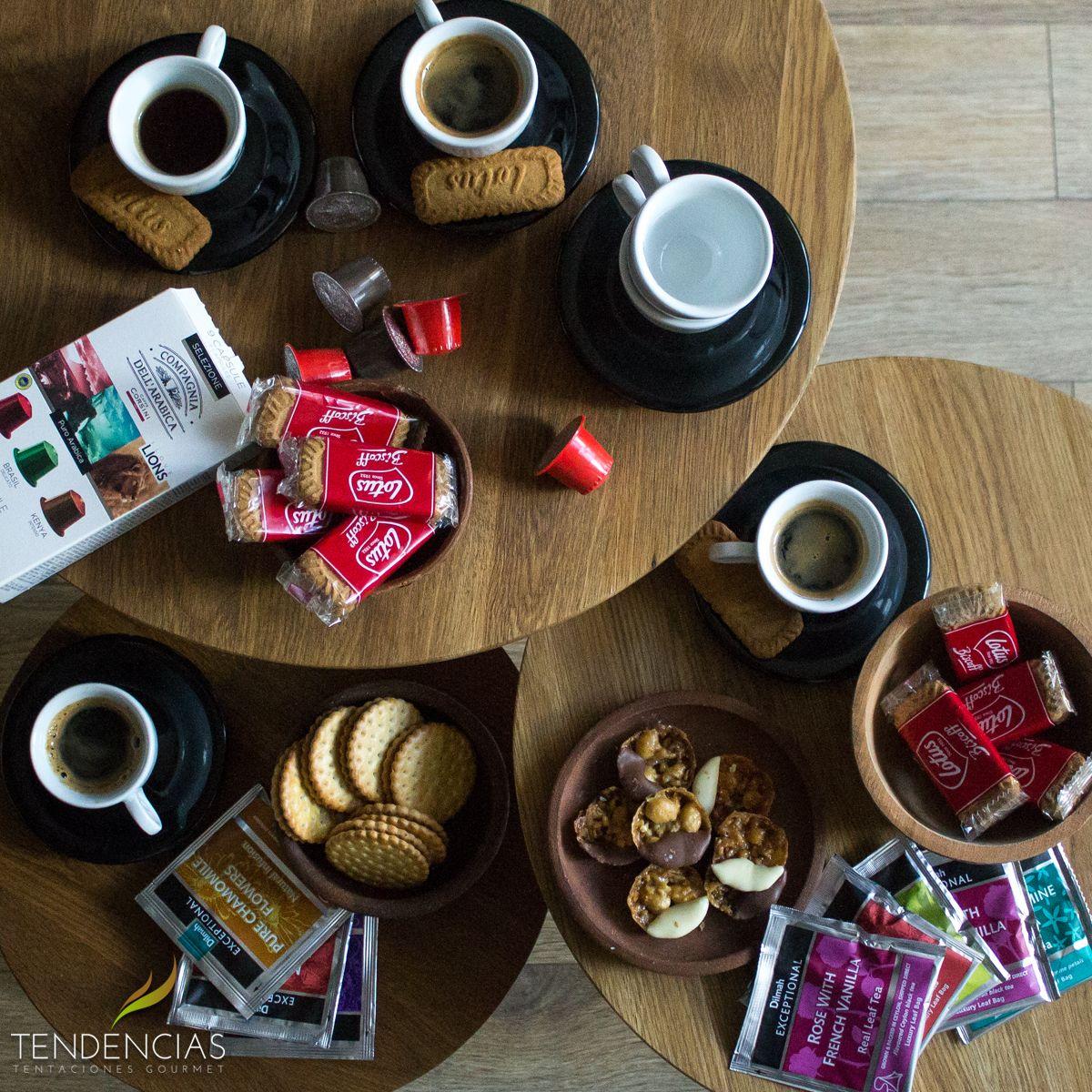 Pin en Coffee Break