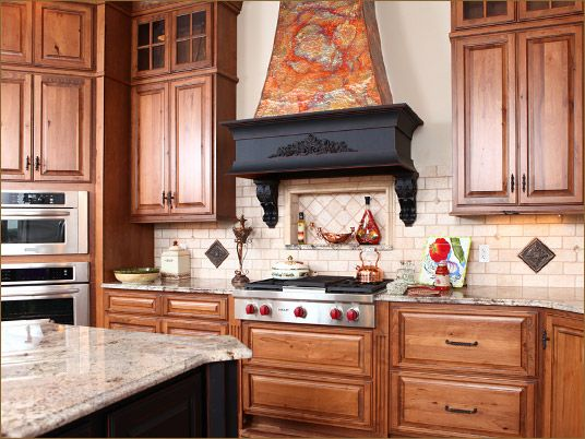 r d henry cabinets kcma responsible sustainable cabinets custom kitchen cabinets design on r kitchen cabinets id=49120