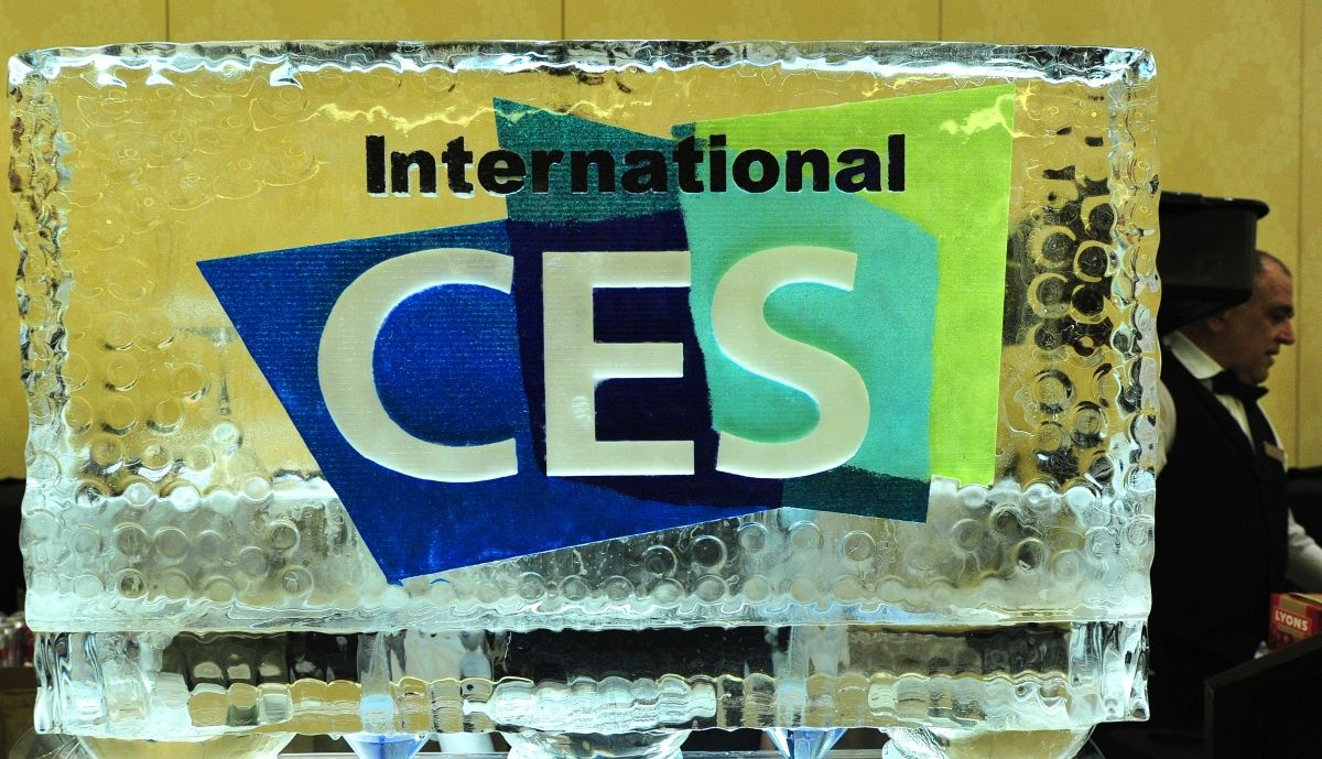 CES 2016 Samsung and LG to turn focus on smart TV content