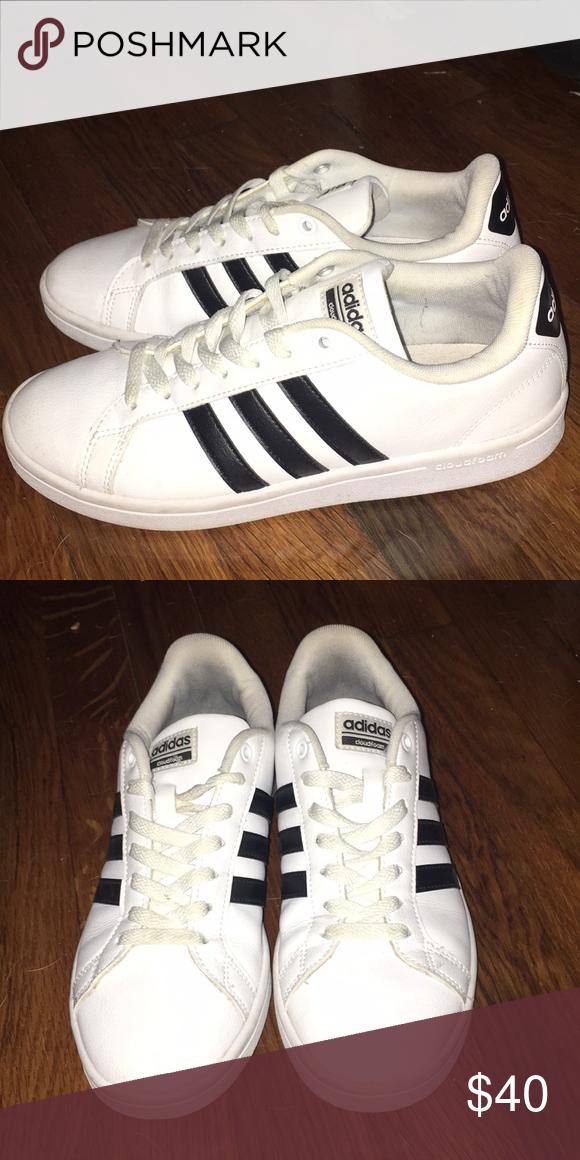 33d72aa5adf93 Adidas 18207 Adidas