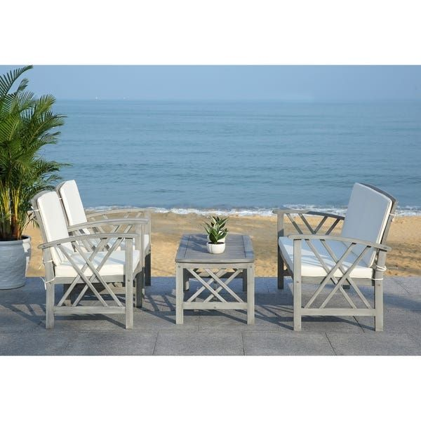 Online Shopping - Bedding, Furniture, Electronics, Jewelry ... on Safavieh Outdoor Living Fontana id=16755