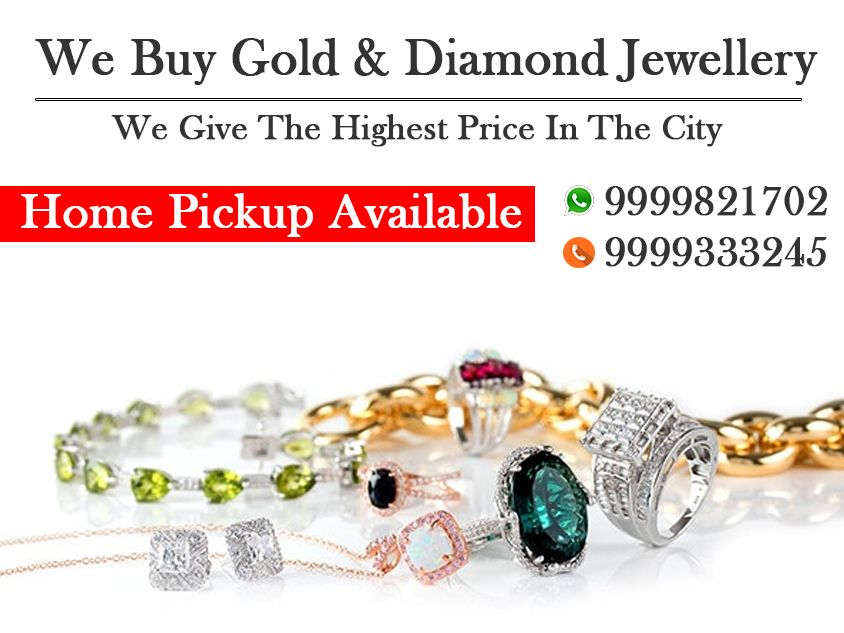 34+ Where to sell gold and diamond jewelry information