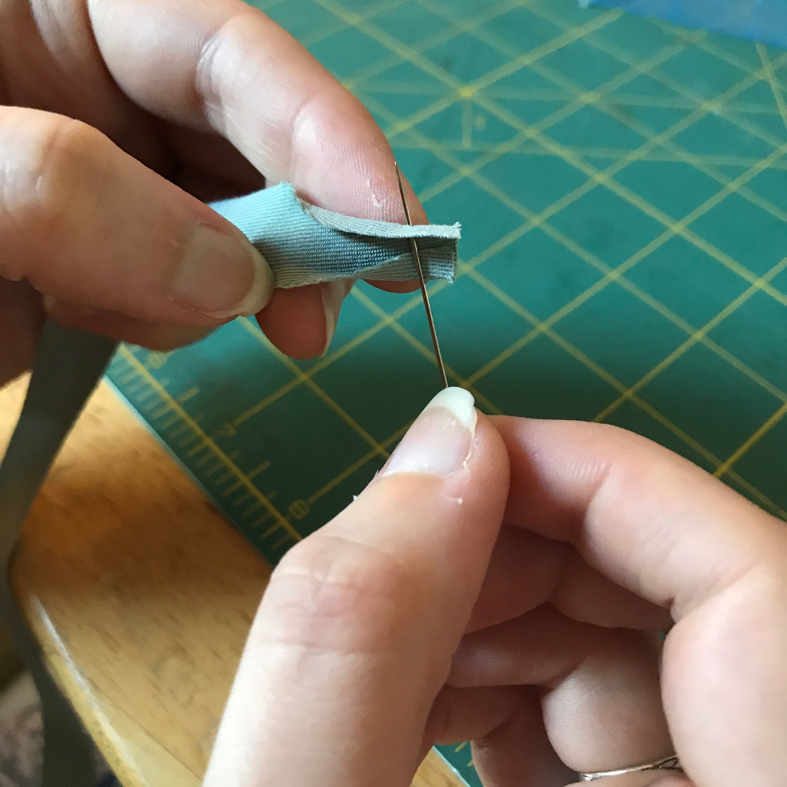 Pin On Sewing