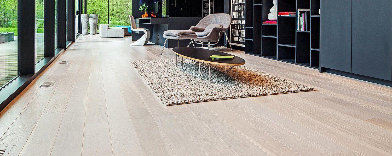 Image result for moncer flooring toronto Flooring, Home