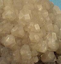 Calcite-183615.jpg