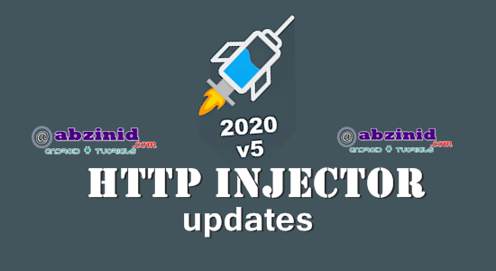 Download Http Injector Apk 5 0 9 Vpn Ssh Proxy Unblock Restriction Latest Update Abzinid Android And Tutorials Hotspot Wifi Internet Connections Isp