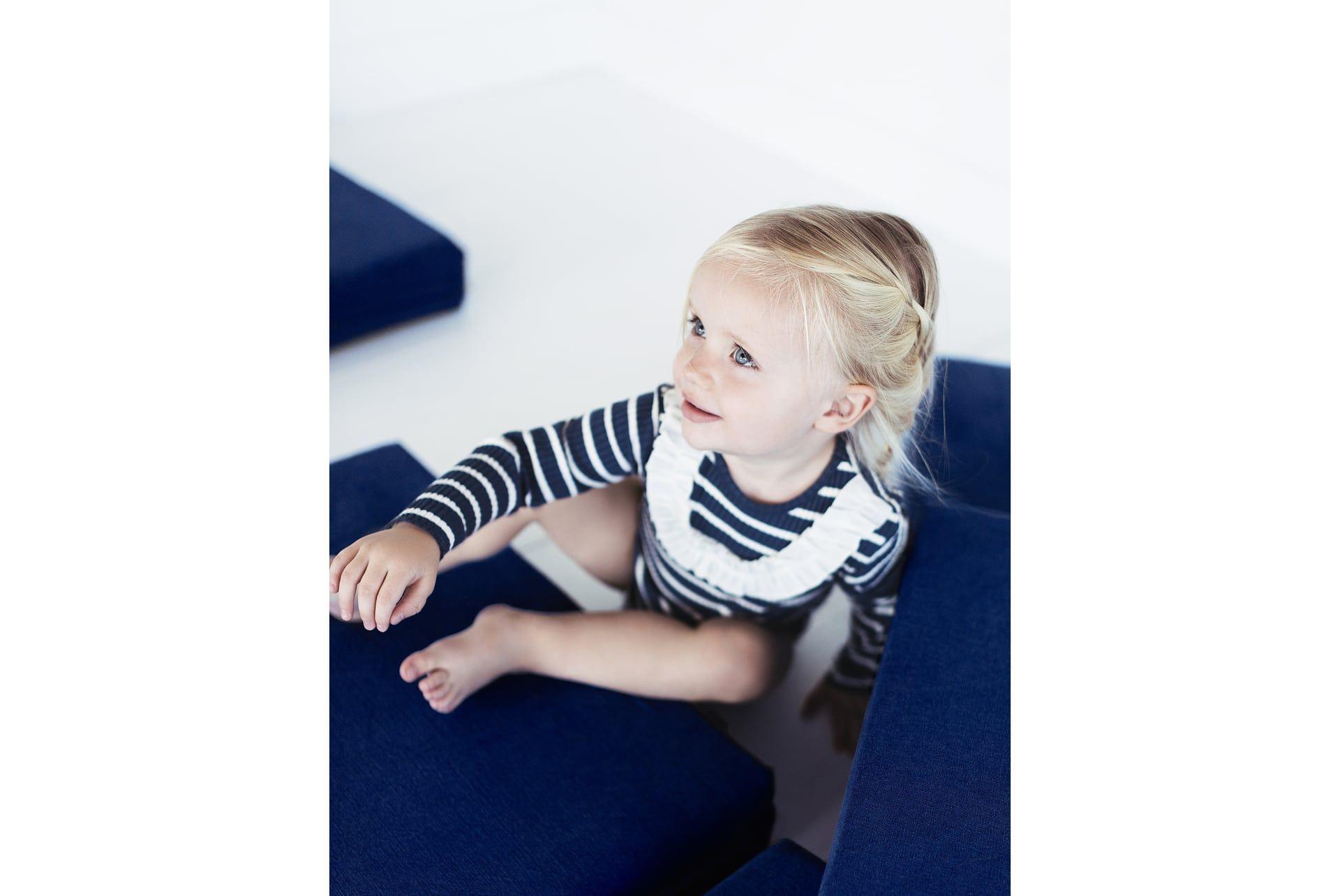 Baby Girls' Fashion | New Collection Online | ZARA Ireland ...