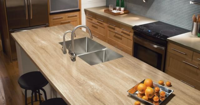 12 Unique Countertop Ideas You Ve Got To See To Believe Laminate