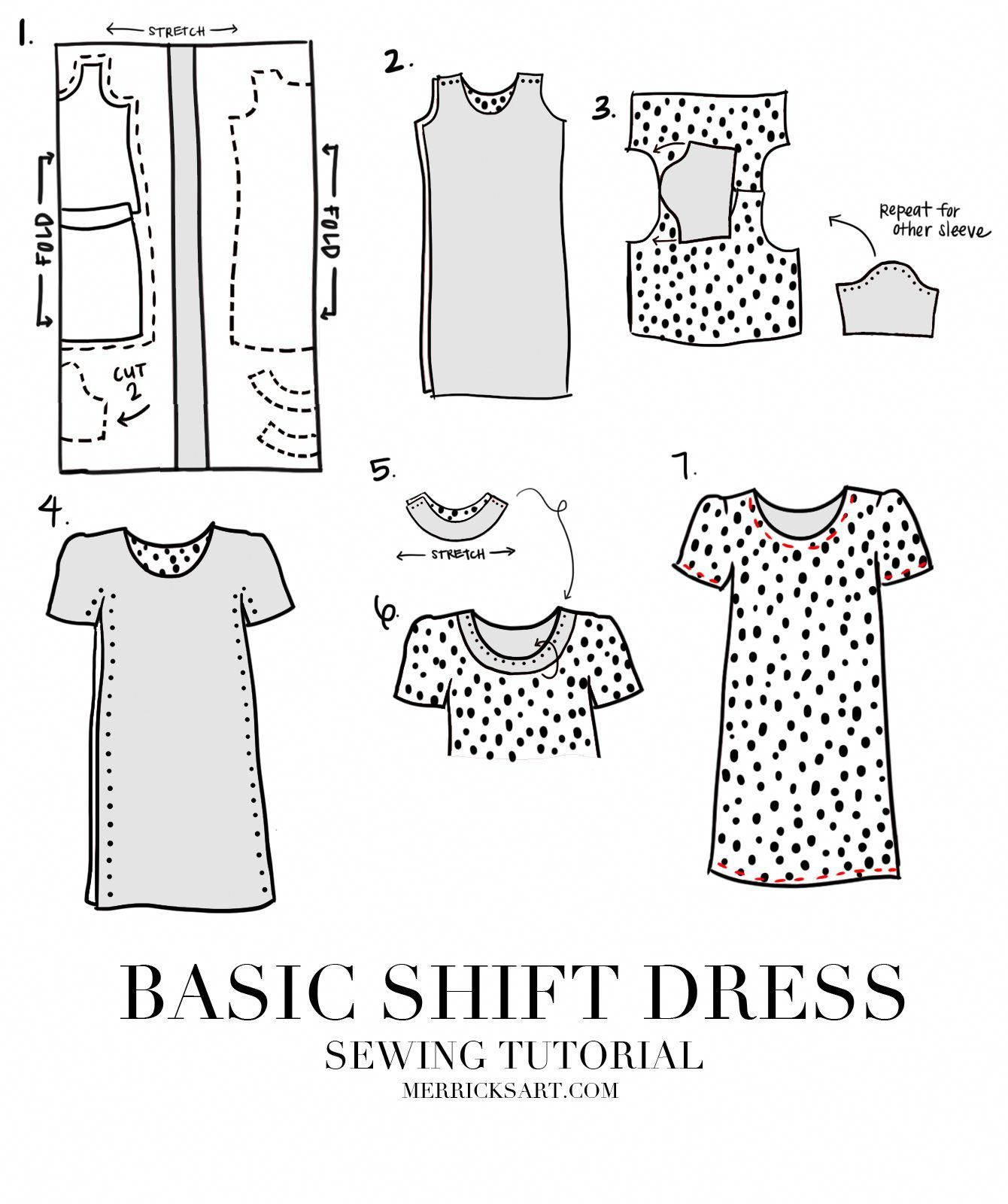 Awesome 20 sewing tips tips are readily available on our