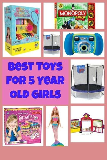 best toys for 5 year old girls gift for 5 year old girl pinterest 5 year olds 5 years and year old - Best Christmas Gifts For 5 Yr Old Girl