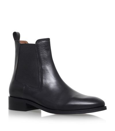 Kurt Geiger London Dalby Chelsea Boots available to buy at Harrods. Shop women's shoes online and earn Rewards points.