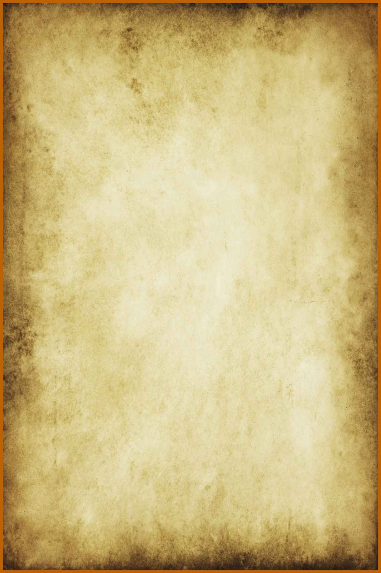 Blank Newspaper Templates Google Search Old Paper Background