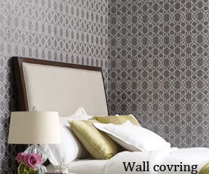 The Wall Coverings Association WA Is That Trade Dedicated To Representing Connecting And Supporting Makers Distributors Suppliers