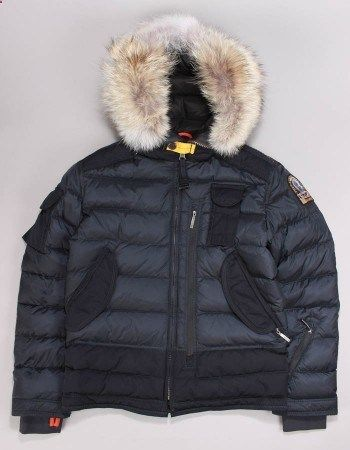 Parajumpers Kodiak Jacke high España