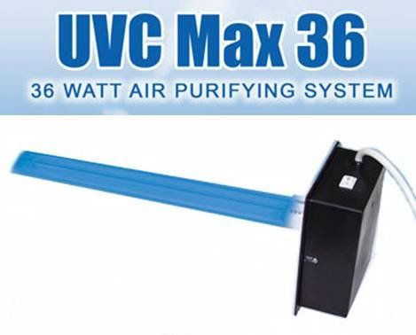 Get Information On Uv Light For A C Or Furnace Compare Prices And