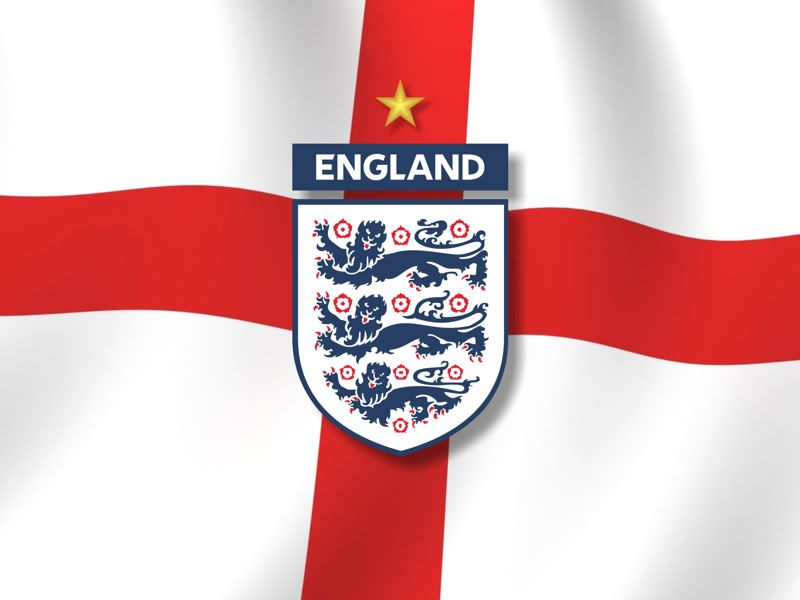 three lions england football | Sports | England football