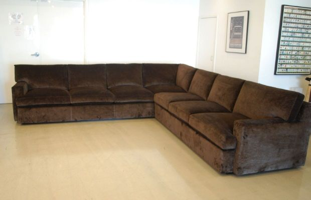 Custom Sofa Nyc Http Customsofanyc L Shaped Couch Sectional