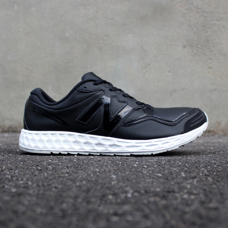 New Balance ML1980 Fresh Foam Leather