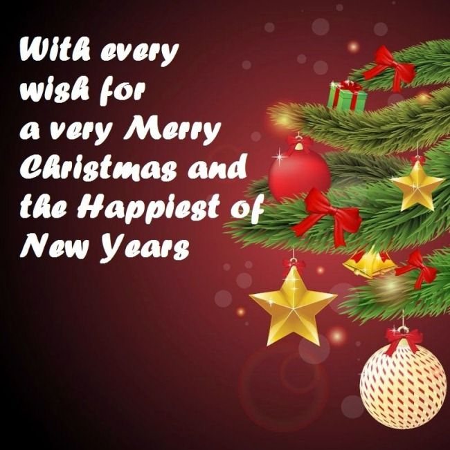 happy-christmas-day-quotes-happy-christmas-day-messages-happy ...