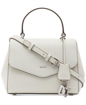 9d1cadd24 Paige Top-Handle Satchel, Created for Macy's in 2019 | Products ...