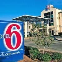 Motel 6 Hermiston Oregon Ious Rooms With Expanded Cable Tv Are Featured At This Hat Rock State Park Is A Drive From