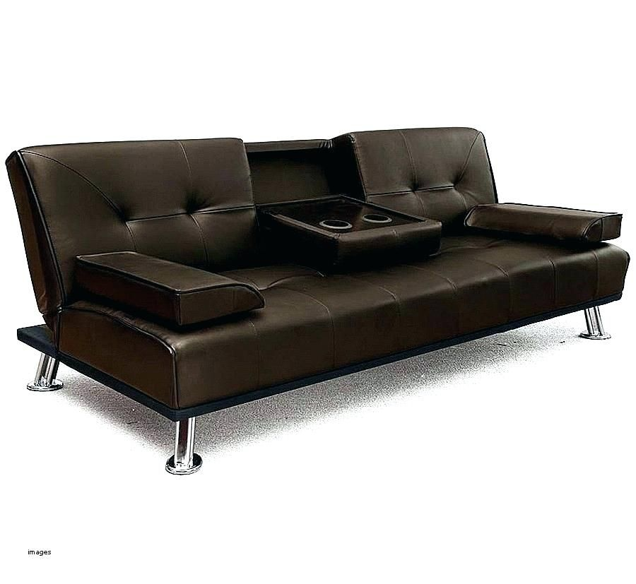 Sofa Bed Amazon Modern Sofa Bed 3 Seater Sofa Bed Sofa