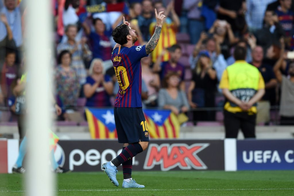 Barcelona Vs Lyon Live Stream Lineups How To Watch Champions League Online Us Tv Channel Atletico De Madrid Real Madrid Atletico Atleta