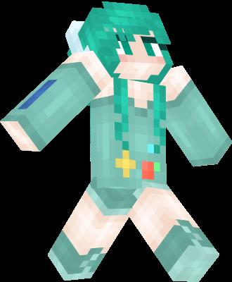 300 Minecraft Skins Ideas Minecraft Skins Minecraft Minecraft Girl Skins
