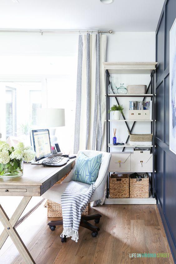 Chic Interior Home Brilliant Home Decor Ideas Traditional Decor Simple Interior Home Design Ideas