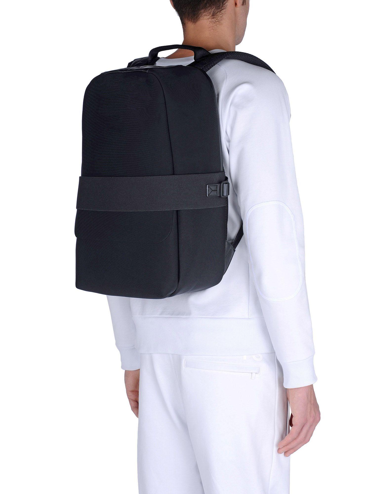 ... Bags Backpacks,adidas y3 high tops,Y  Y-3 QASA BACKPACK バッグ unisex Y-3  adidas sale retailer b7ba2 79795 ... 4a5eaf2922