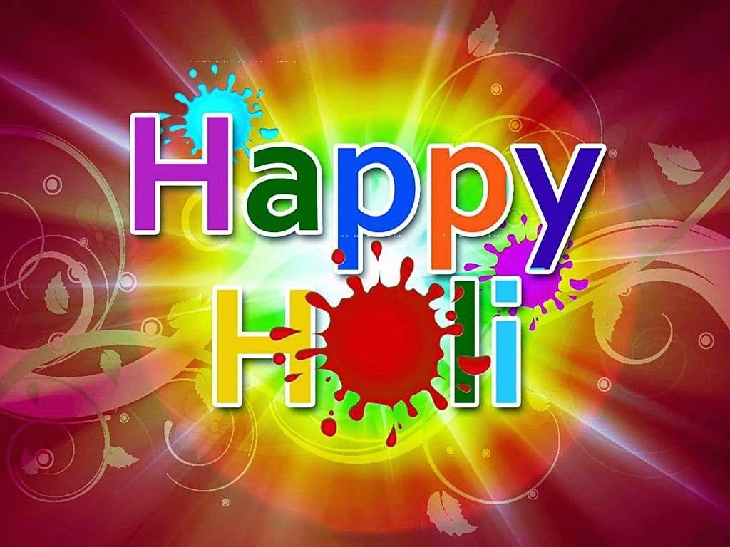 Pin on happy Holi