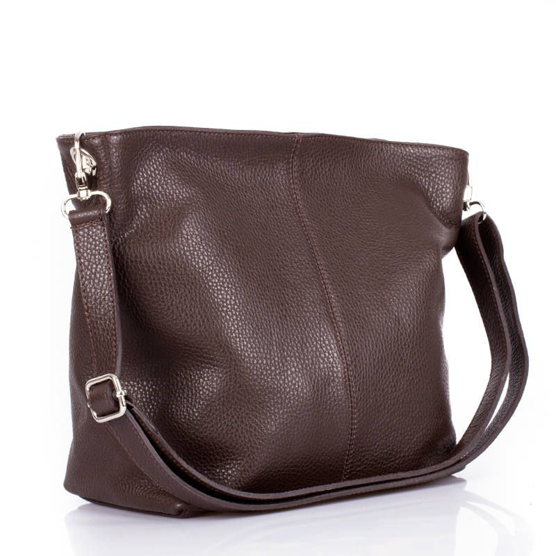 41580603f2 Valódi bőr női táska* - VALÓDI BŐR NŐI TÁSKA - Etáska - minőségi táska  webáruház hatalmas választékkal