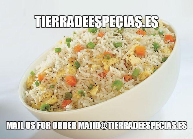 haz tu pedido ya a restaurante indio en madrid, el mas rico de Madrid.