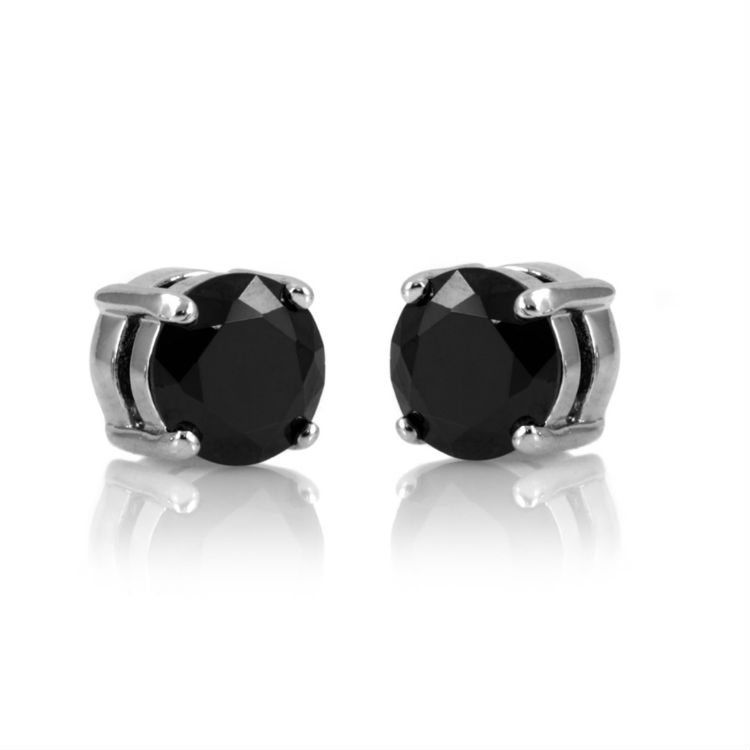 cc0f7f796 non piercing earrings for guys,mens earrings gold,mens earrings online  store india,mens earrings india,mens earrings silver,mens earring styles,mens  ear ...