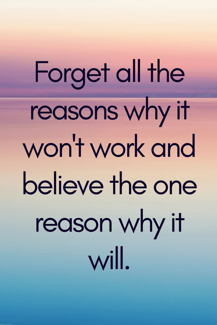100 Inspirational And Motivational Quotes That Will Inspire You To Be Successful Enter The Side Hustle Inspirational Quotes Motivation Motivational Quotes Inspirational Quotes