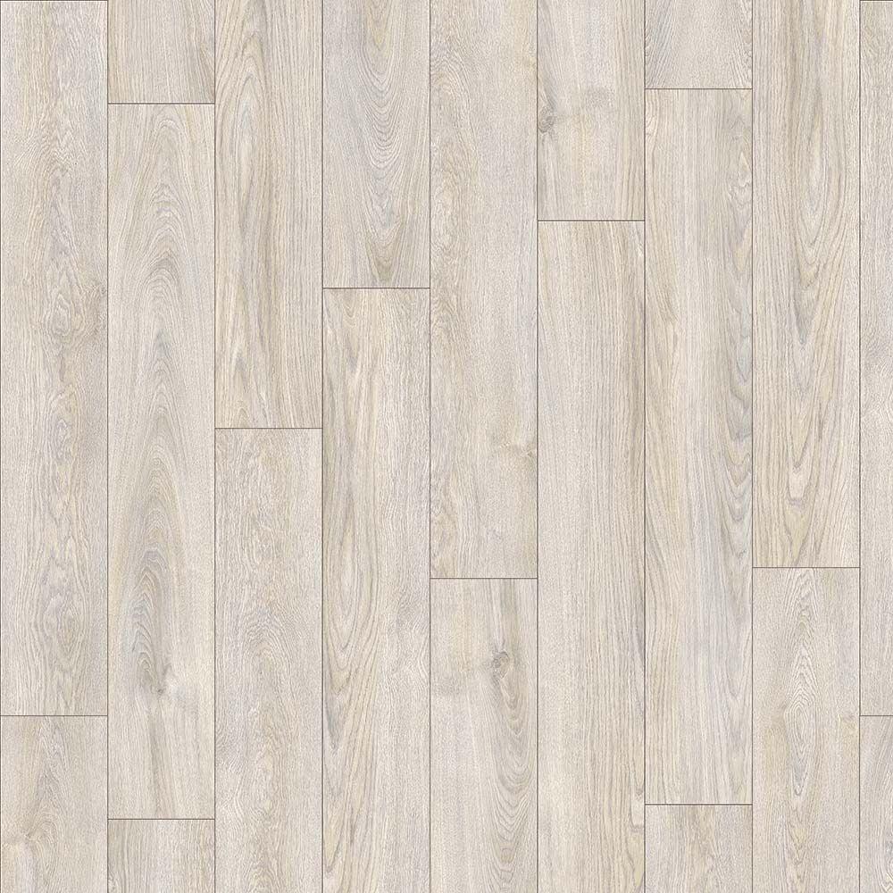 Midland Oak 22110 Wood Effect Luxury Vinyl Flooring Ivc