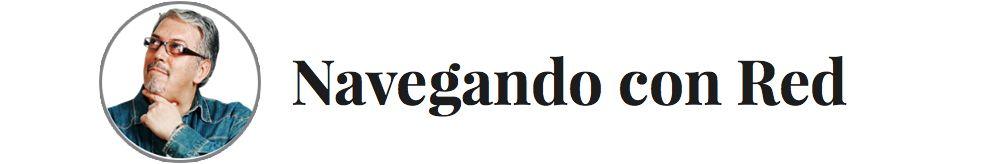 blogs de wordpress - Fernando Tellado