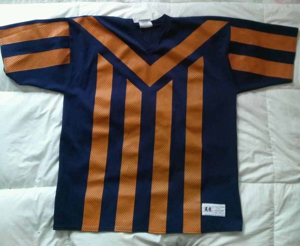 Vintage Chicago Bears 1994 Throwback Jersey Zorich 97 Logo Athletic Xl Chicago Bears Throwback Jersey