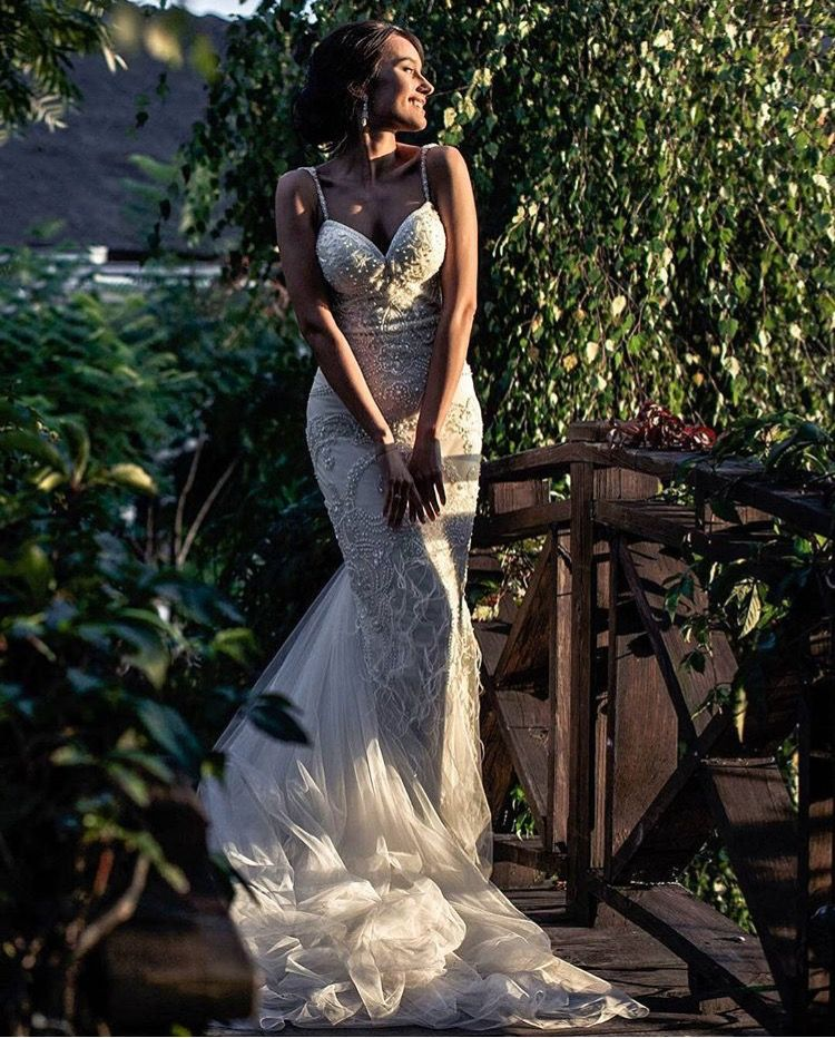 Pin by Kelsey Mills on Wedding Dresses 17\' | Pinterest | Wedding ...