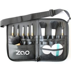 Photo of Cosmetic bags