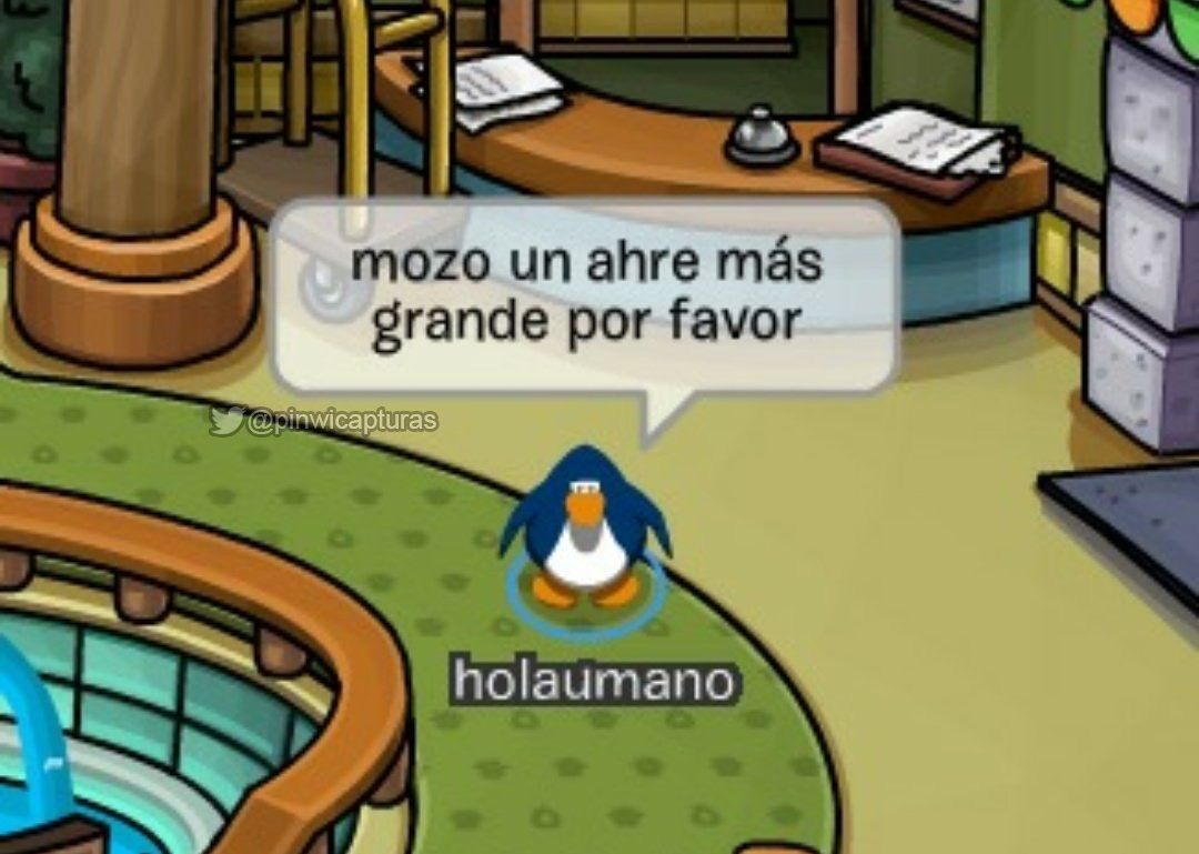 Pin De Cam En Memes Memes Graciosos Para Whatsapp Memes Para Conversaciones Frases De Pinguinos