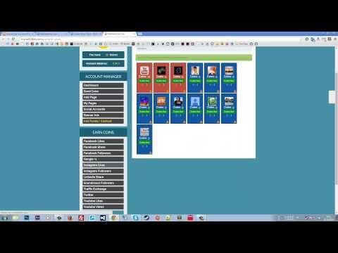 Pin by Bill Portnova on Free Website Traffic Training Videos