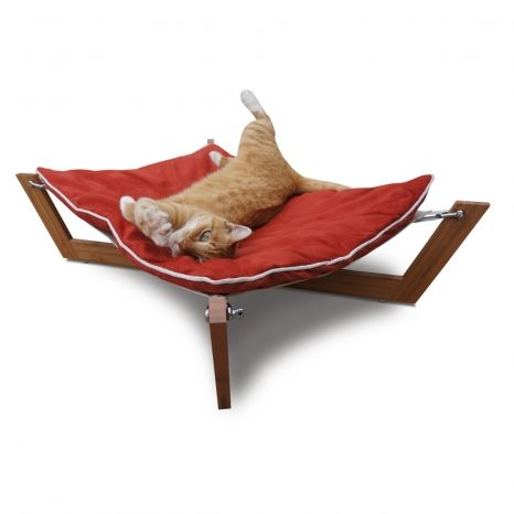 bamb   hammock bamb   hammock   cat pet stuff and kitty  rh   pinterest