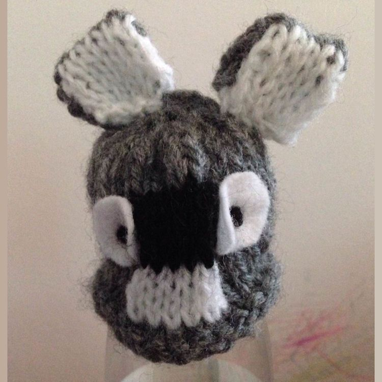 Innocent Smoothie Big Knit Patterns : Innocent Smoothie Big Knit Hat Pattern Koala Knit Innocent Big Knit Hats ...