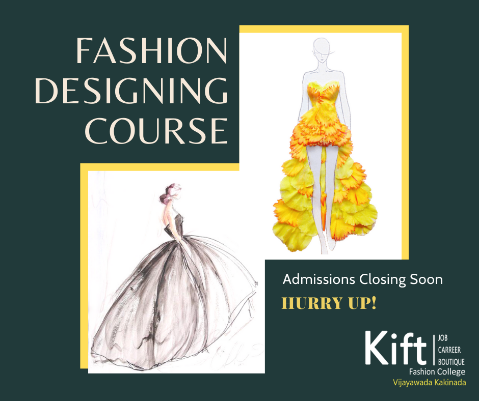 Fashion Designing Course Fashion Designing Course Diploma In Fashion Designing Fashion Design