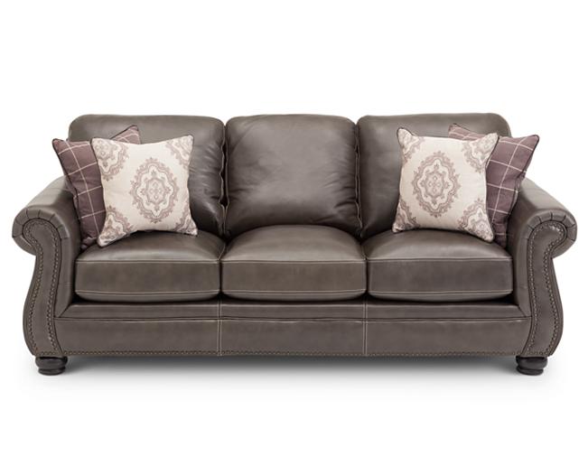 brand new 07c25 2bff0 Sleeper Sofas-Heirloom III Sofa-Heirloom quality and style ...