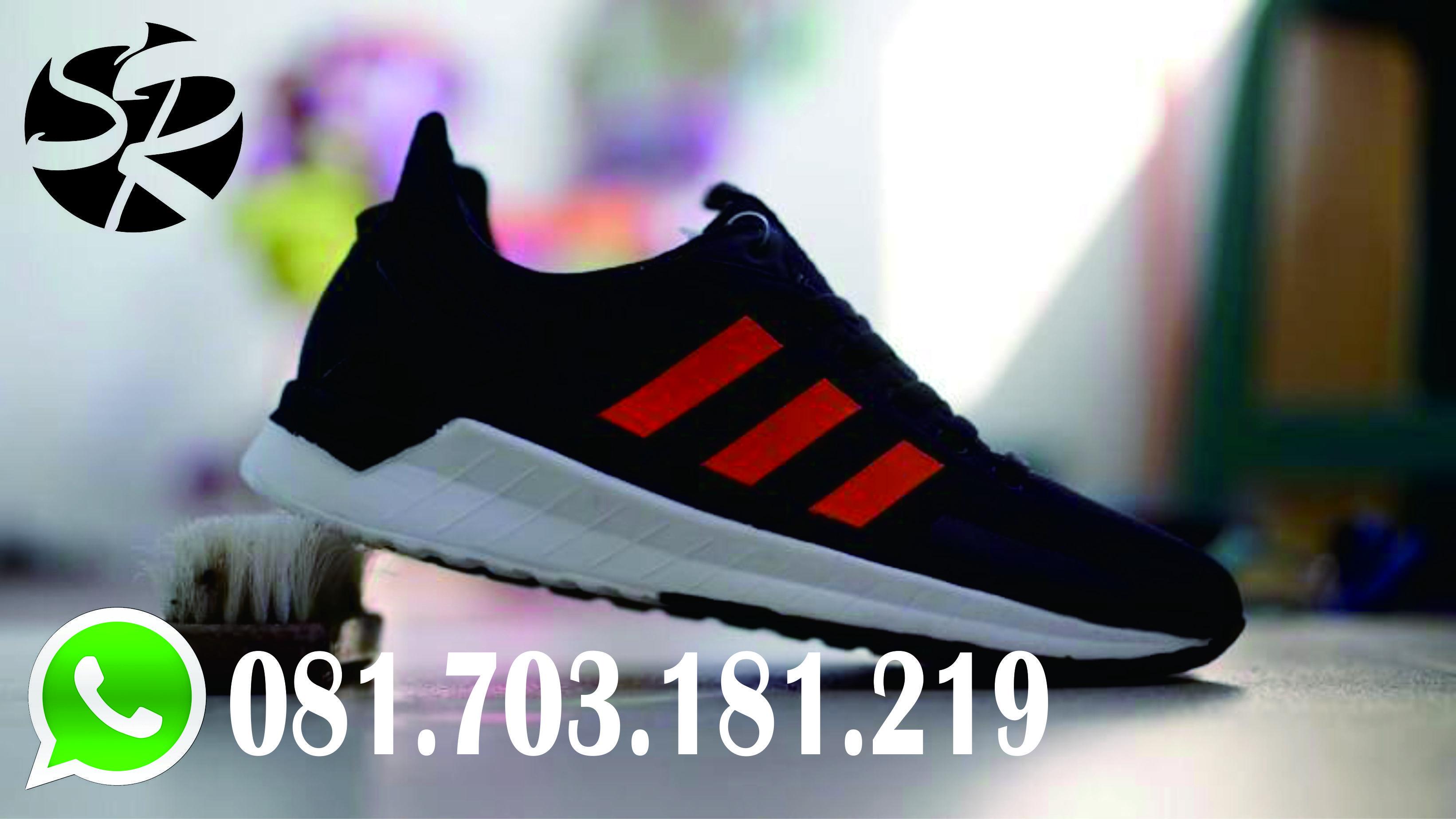 Sepatu Sekolah Sepatu Sekolah Cowok Sepatu Sekolah Cewek Sepatu