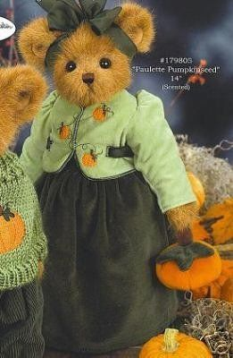 Bearington - Paulette Pumpkinseed by Bearington, http://www.amazon.com/dp/B000US9GXE/ref=cm_sw_r_pi_dp_37Kmrb1PEBERX