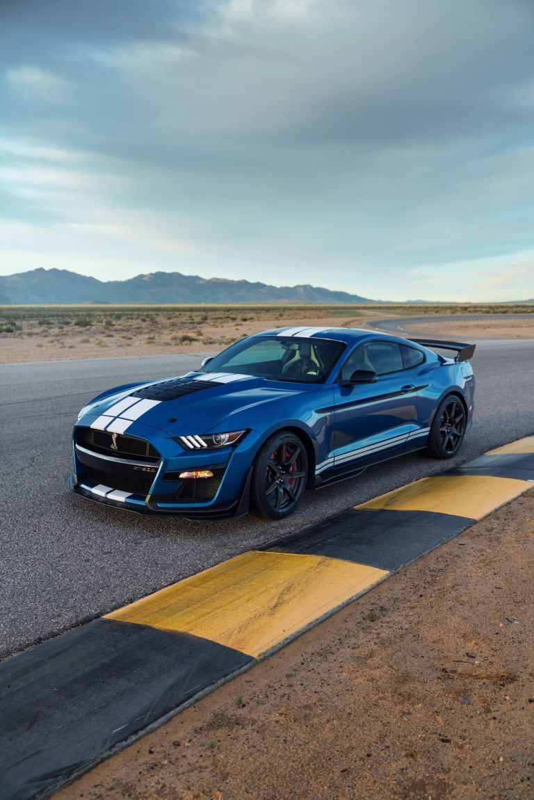 2020 Ford Mustang Shelby Gt500 26 Ford Mustang Shelby Gt500 Ford Mustang Shelby Mustang Shelby